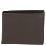 Hugo RFID Leather Mens Wallet