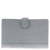 Kadina Soft Leather Iphone Wallet