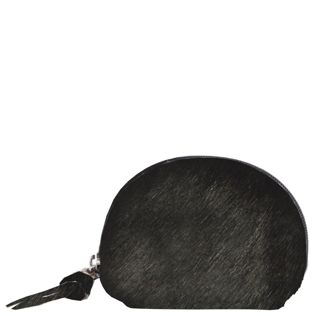Safari Leopold Coin Purse