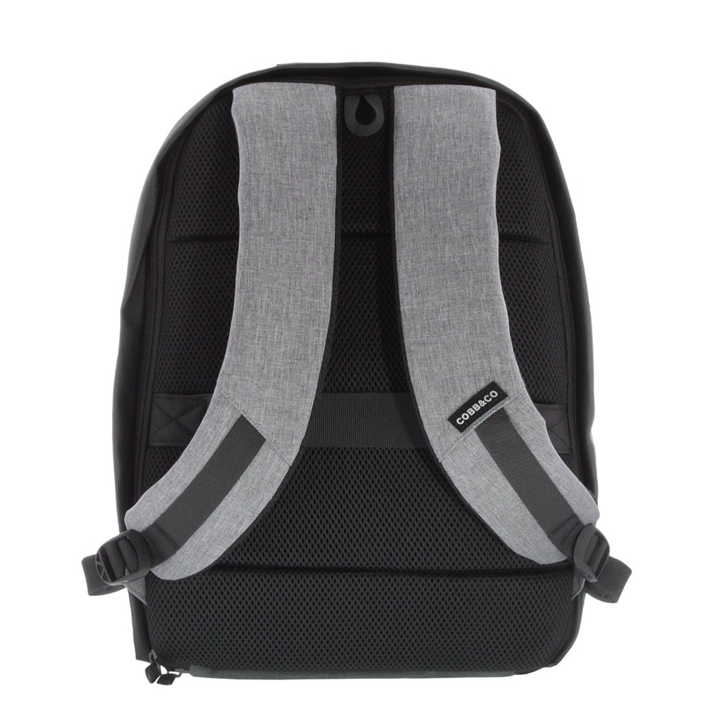 Cannon Anti-Theft Backpack