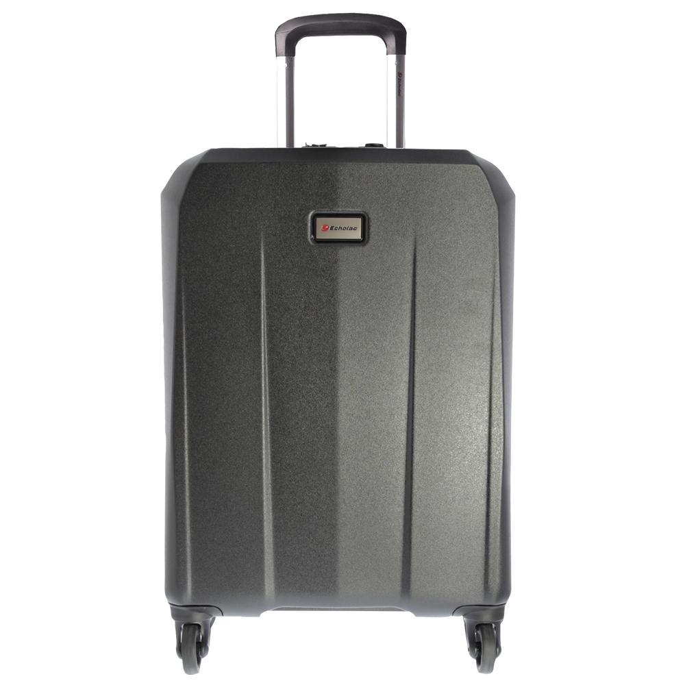 London Medium Hard Side Luggage