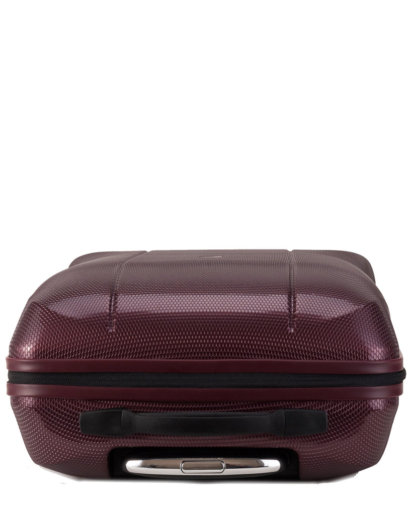 Florence Large Hard Side Luggage