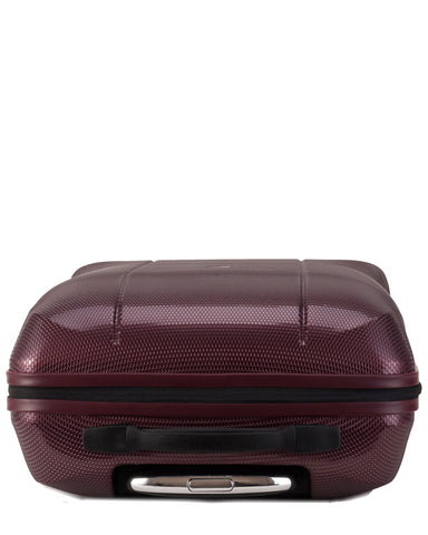 Florence Hard Side 3 Piece Set Luggage