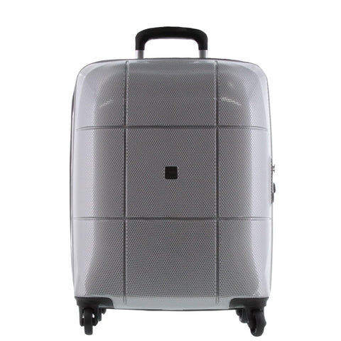 Florence Medium Hard Side Luggage