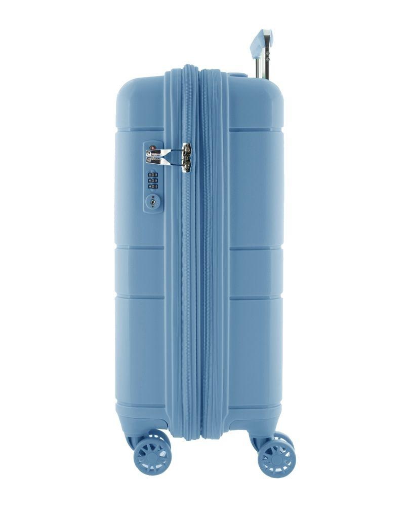 Los Angeles Medium Luggage
