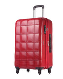 Durban Luggage Medium Hardside Spinner