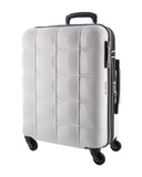 Durban Luggage Large Hardside Spinner