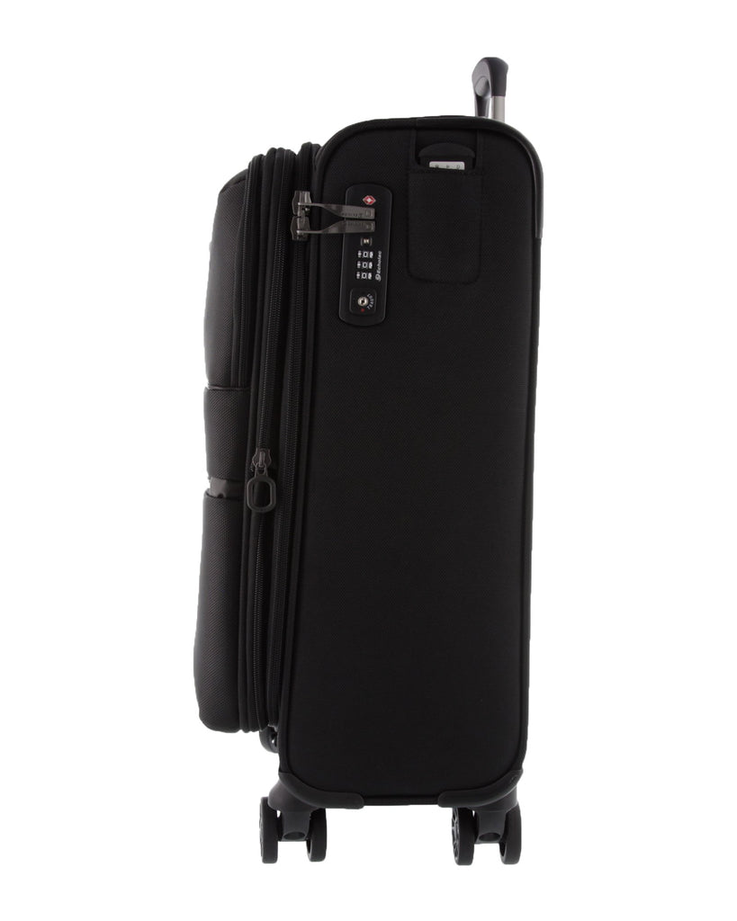 Marco Large Luggage