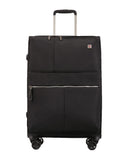 Marco Medium Luggage