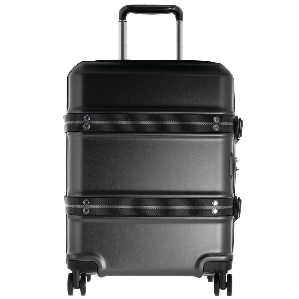 Sydney Medium Hard Luggage
