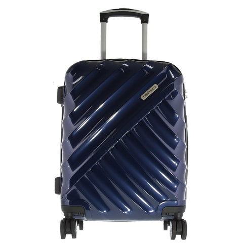 DEVONPORT LARGE WHEEL BAG