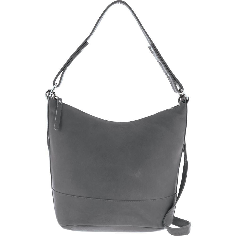 Maelle Soft Leather Hobo
