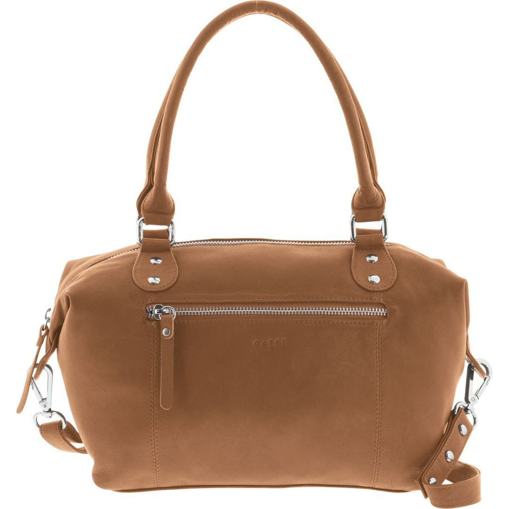 Kendell Soft Leather Hanbag