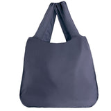 Eco Shopa Convertible Shopper