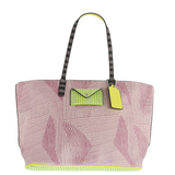 Gabee-Erin Tote-BERRY-Tote - Gabee Bags since 1949 | Gabee.com.au - 3