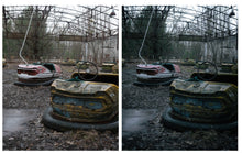 Load image into Gallery viewer, Chernobyl Preset Pack