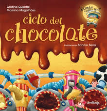 Ciclo del Chocolate