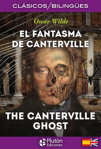 El Fantasma de Canterville - The Canterville Ghost