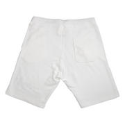 RDH STORE限定 復刻LOWGAUGE INLAY SHORTS - HOLIDAYS - H191-0503