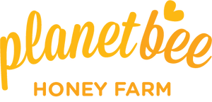 Planet Bee Honey Farm & Meadery