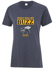 Load image into Gallery viewer, Planet Bee T-Shirts