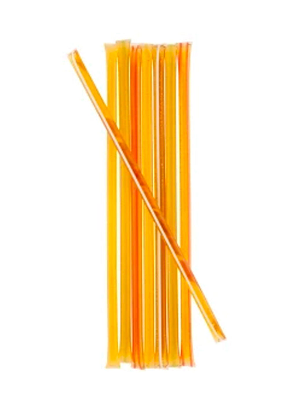 honey sticks flavoured natural