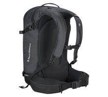 Load image into Gallery viewer, Rucsac Dawn Patrol 32 L