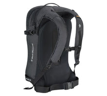 Load image into Gallery viewer, Rucsac Dawn Patrol 25 L