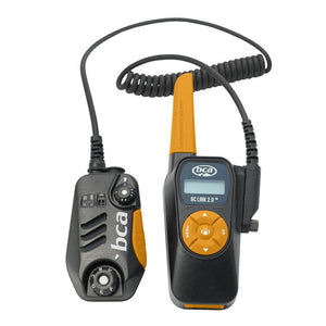 BC LINK™ TWO-WAY RADIO 2.0 - EU Version