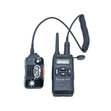 Load image into Gallery viewer, BC LINK™ TWO-WAY RADIO 2.0 - EU Version