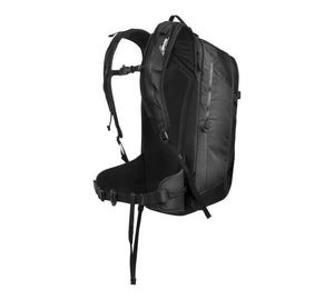 Black Diamond JetForce Tour 26 L