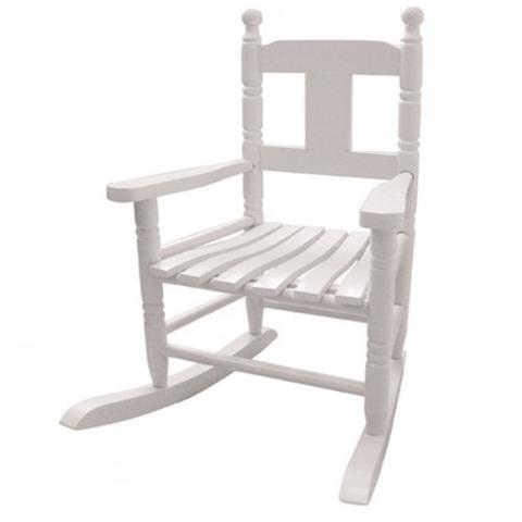 Children's Rocking Chairs available for custom orders