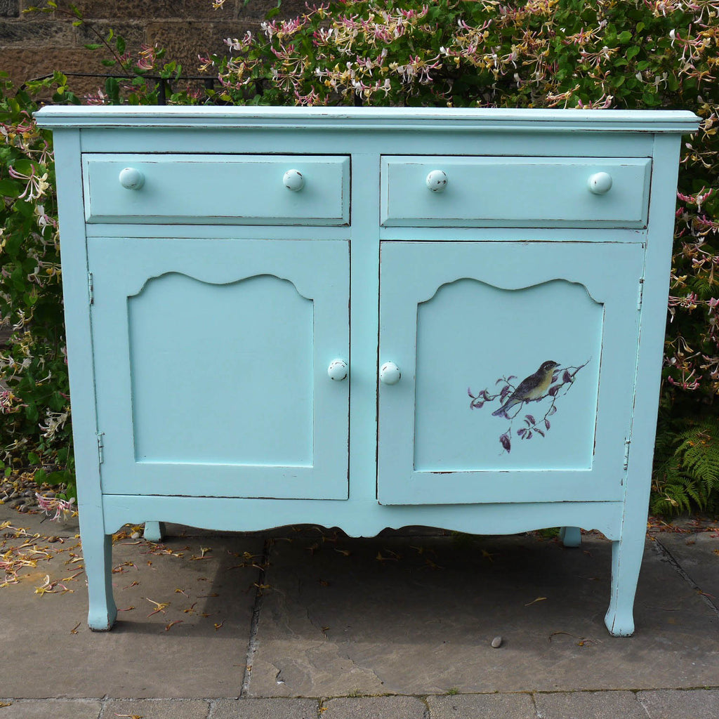 Little Bird Sideboard