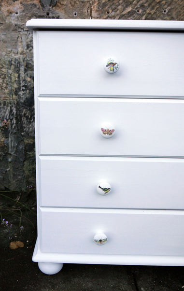 Hand made drawer handles for furniture made to order you choose the theme