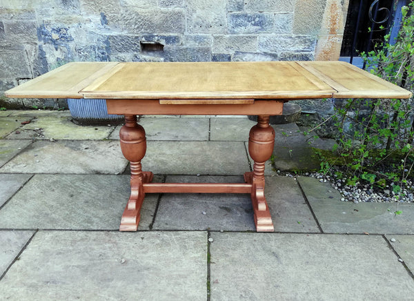 Vintage dining tables - painted to order