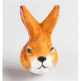 New bunny rabbit furniture knob