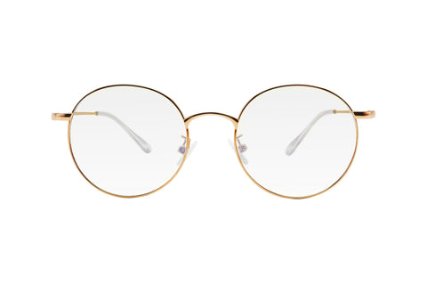 Wren Blue Light Blocking Glasses