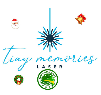 Closing Period from 19/12/2020 to 11/01/2021 - Tiny Memories Laser