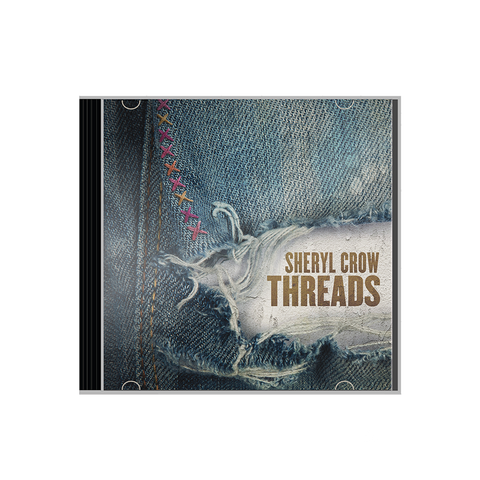 Threads CD