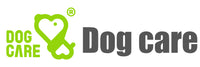 Official DogCare® Website