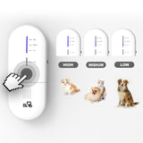 DogCare MANNER Pet Correction Mat