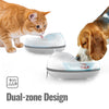 NOAH Pet Water Fountain - Official DogCare®  Website