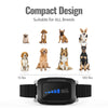 DogCare NONO BE Dog Bark Control Collar - 02 - Official DogCare®  Website