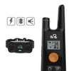 DogCare WELL-D Advance Shock Dog Training System (TC01) - Official DogCare®  Website