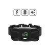 DogCare WELL-D Advance Shock Dog Training Collar (Only) - Official DogCare®  Website