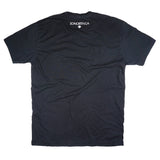 SONORTH Men's Tee - Black