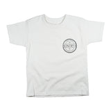 SONORTH Kids Tee - White