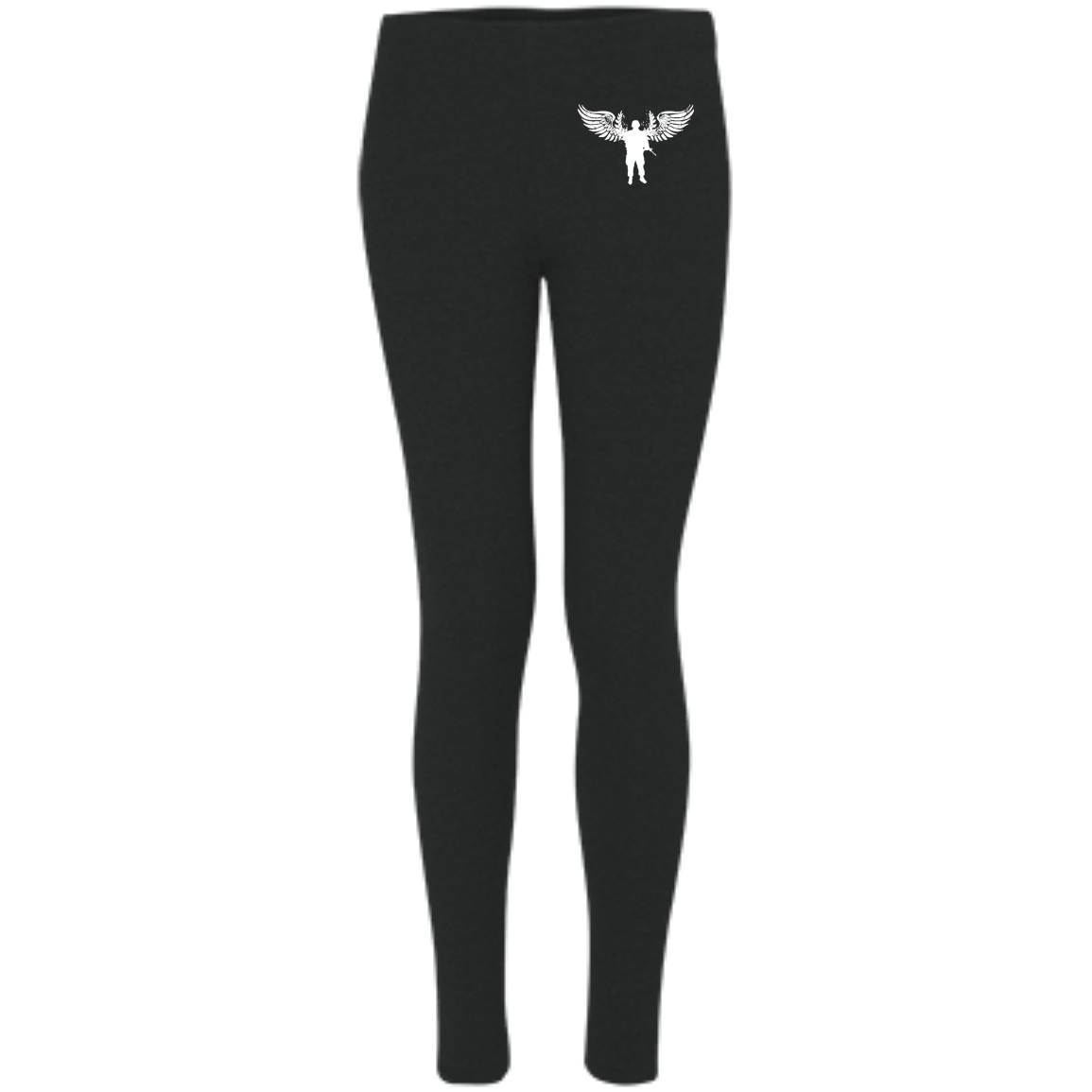Ladies - Brothers at Arms - Leggings
