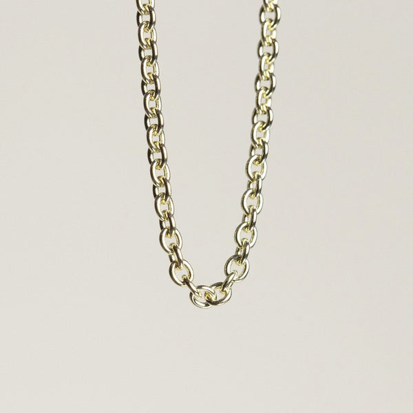 28 inch trace chain