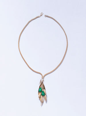Vintage Hobé Necklace